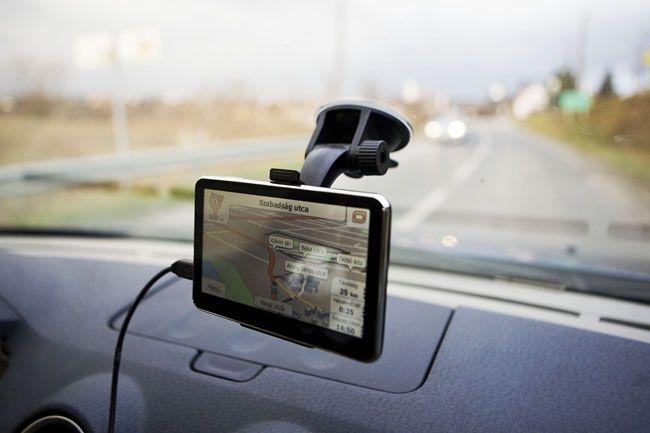 gps (gps, navigáció, )