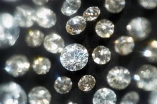 gyemantok(1)(960x640).jpg (gyémántok)