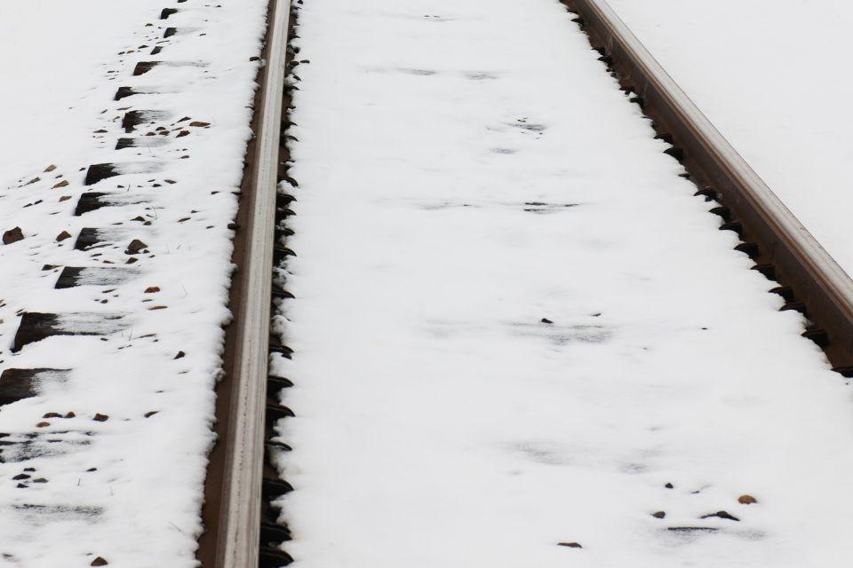 havas sín (hó, sín, sín, )