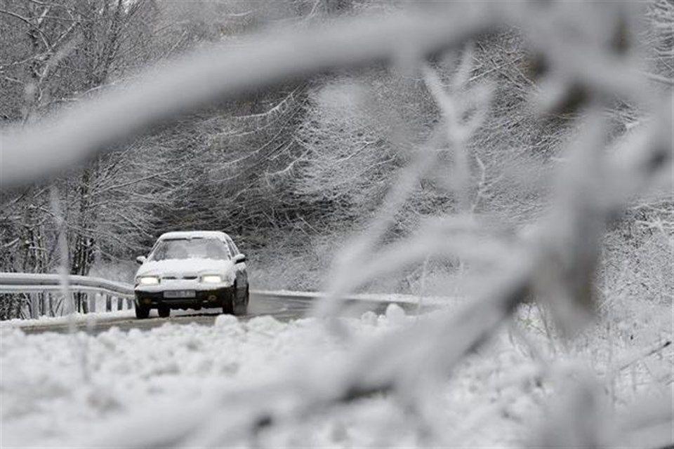 havazas(1)(2)(960x640).jpg (havazás, )