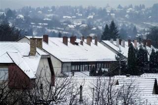 havazas(1)(960x640).jpg (havazás)