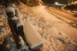 havazas(2)(960x640).jpg (havazás)