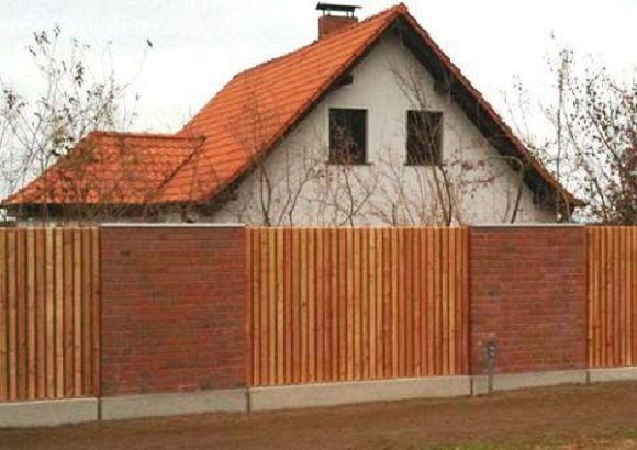 ház (ház)
