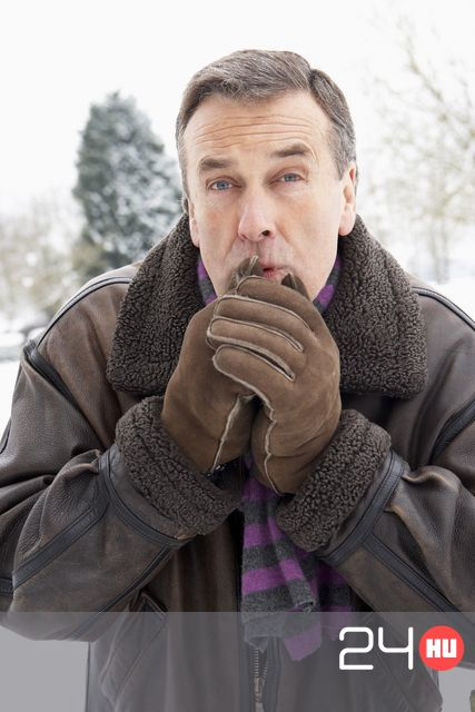 fogyás hideg fogyni oshawa