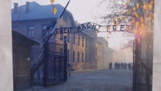 holok4 (holokauszt, )