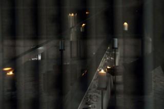 holokauszt emléknap (holokauszt emléknap, )
