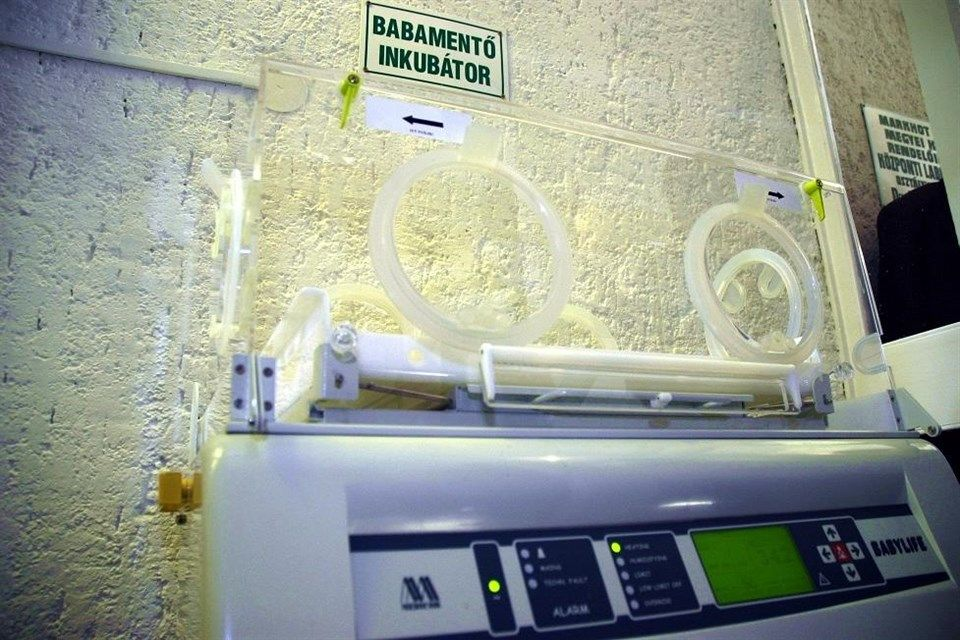 inkubator(960x640)(2).jpg (inkubátor)