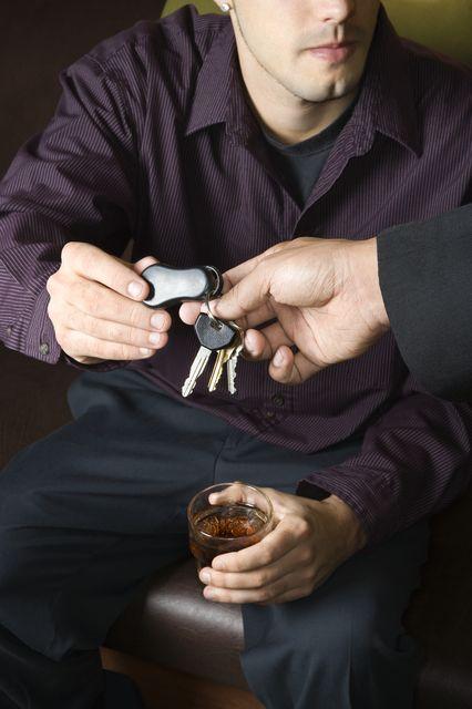 ittas vezetés (ittas vezetés, alkohol, részeg sofőr, )