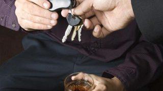 ittas-vezetes(1)(960x640).jpg (ittas vezetés, alkohol, részeg sofőr, )