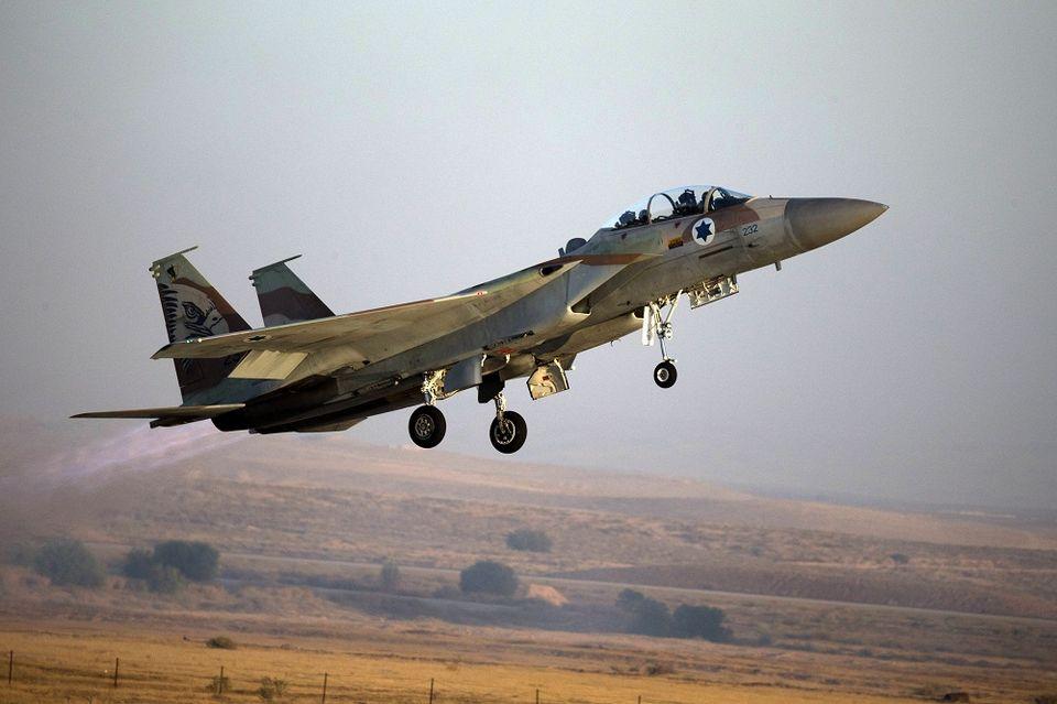 izraeli-legiero(960x640)(3).jpg (izrael, repülő, légierő)