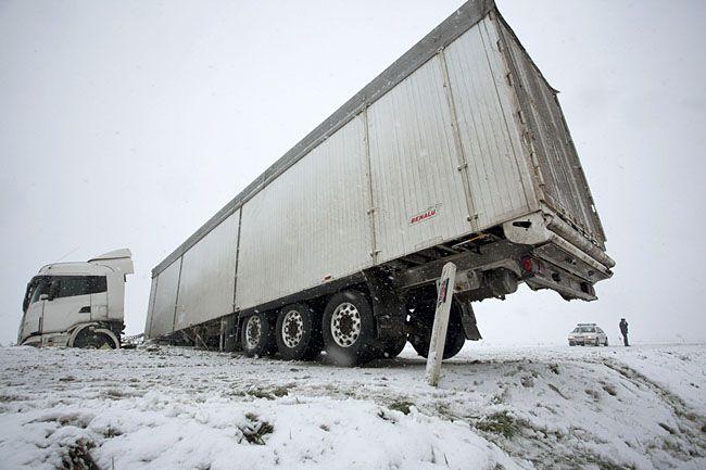 kamion (kamion)