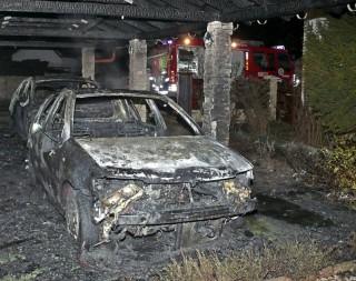 kiégett autók kisvárdán (kiégett autó, kisvárda, )