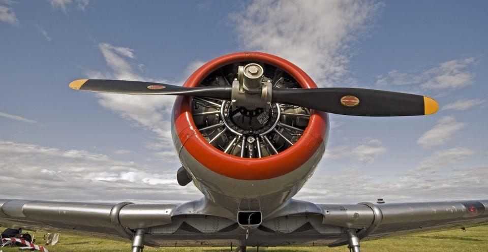 kisrepulo(960x640)(6).jpg (kisrepülő, repülőgép, )
