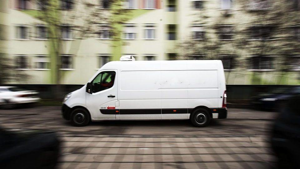 kisteherauto(960x640)(1).jpg (kisteherautó, )