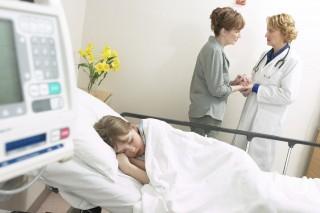 kórház-gyerek (kórház, gyerek)