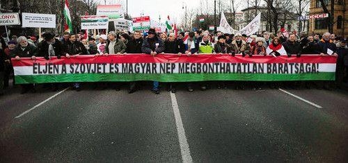 magyar orosz békemenet mém 3 (békemenet, mém, )