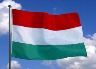 magyar-zaszlo(960x640)(7).jpg (magyar zászló, )