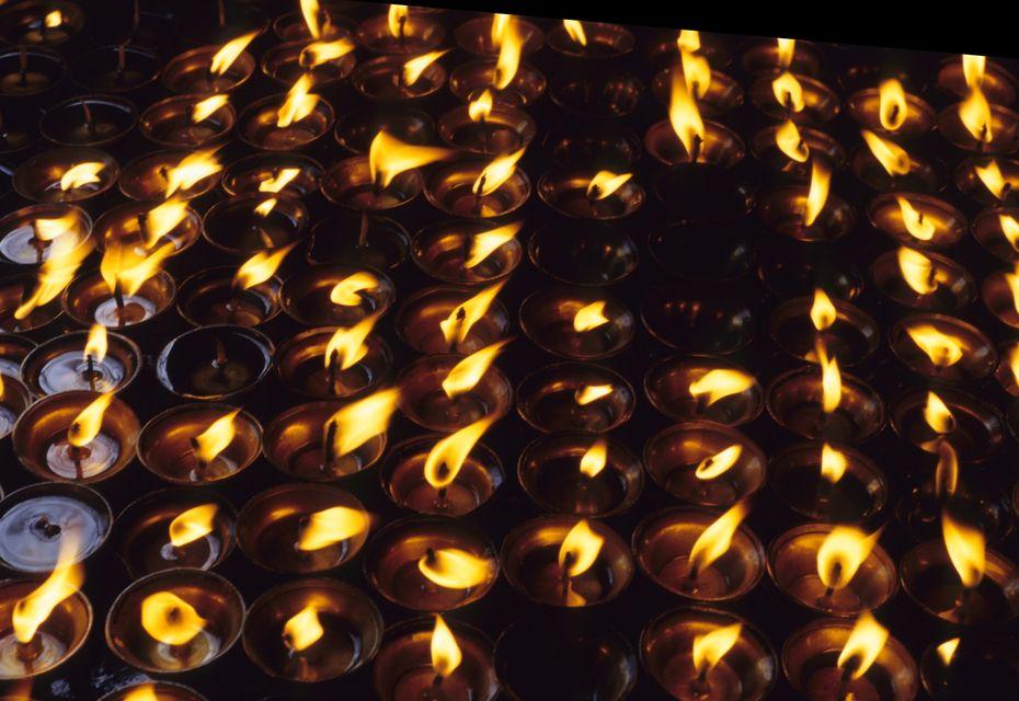 mecsesek(1)(960x640)(5).jpg (mécses, gyász, )