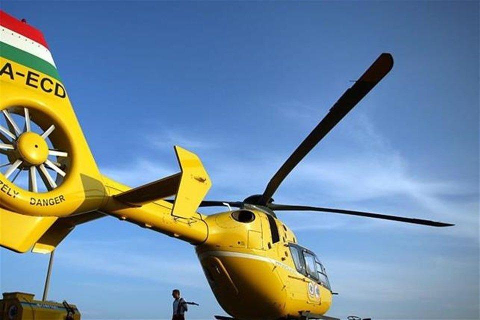 mentohelikopter(9)(960x640).jpg (mentőhelikopter)