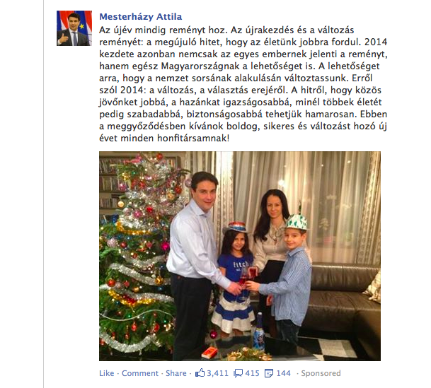 mesterházy attila (mesterházy attila karácsony, )