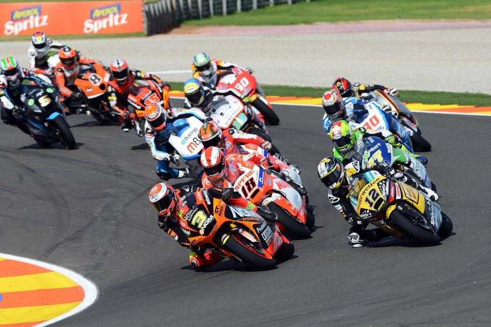 motorsport (motorsport)