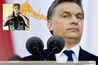 mulatós fidesz (mulatós fidesz)