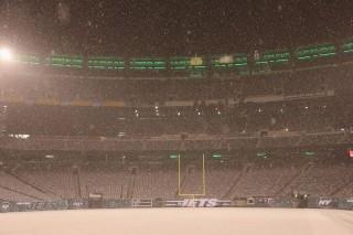 new york-i metlife stadion (metlife stadion)