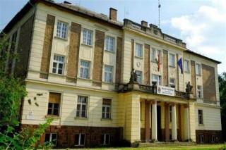 obudai-egyetem(1)(960x640).jpg (óbudai egyetem, )