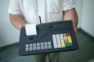 online-penztargep(960x640)(1).jpg (pénztárgép, kassza, online pénztárgép, kiskereskedelem, blokk, )