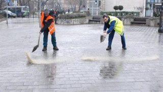 onos-eso(2)(430x286)(1).jpg (ónos eső, csúszik, csúszós)