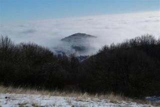 panorama-a-nagy-hideg-hegyrol(960x640).jpg (börzsöny, nagy-hideg-hegy, )