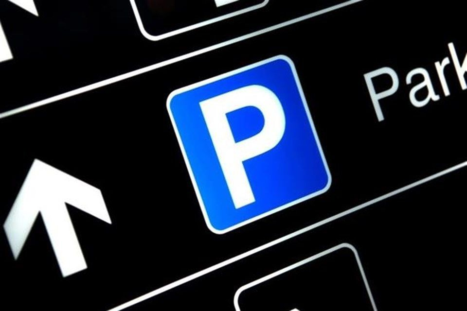 parkolo(1)(960x640).jpg (parkolás, )