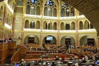parlament(1)(1)(960x640).jpg (parlament)