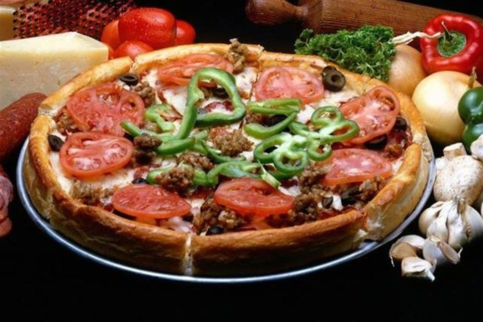 pizza(1)(960x640).jpg (pizza, )
