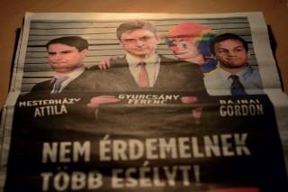 plakát (plakát)