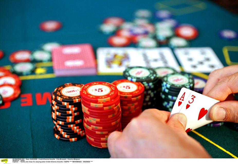 Poker(960x640)(12).jpg (póker)