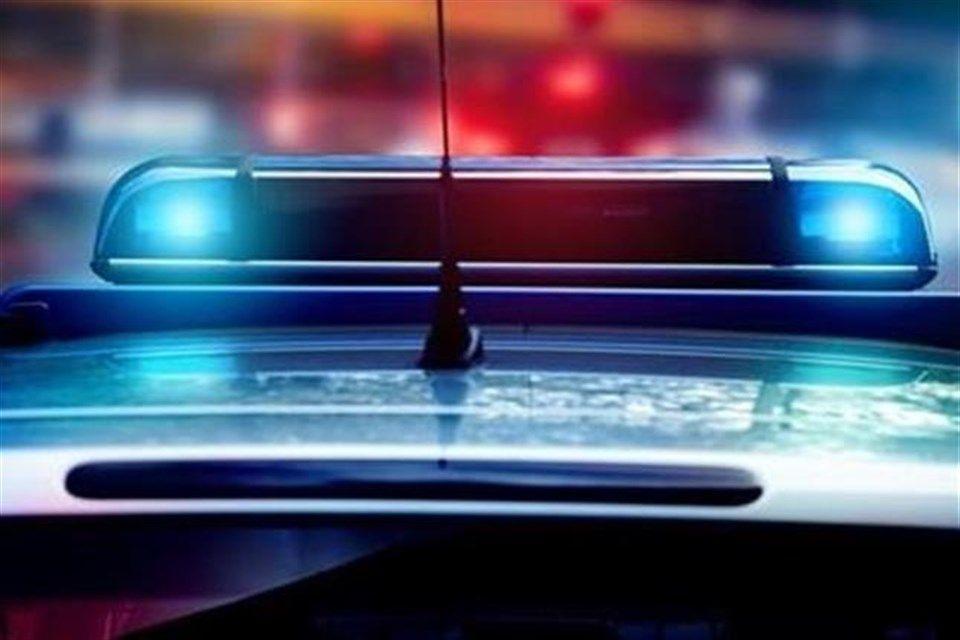 rendor-villogo(1)(960x640).jpg (rendőrség, rendőrautó)