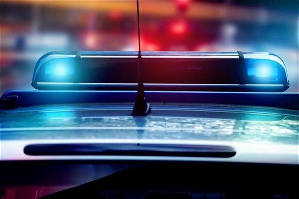 rendor-villogo(5)(960x640).jpg (rendőrség, rendőrautó)