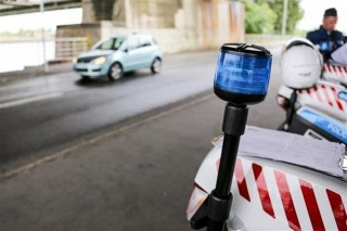 rendorseg-kozuti-ellenorzes-igazoltatas(5)(13)(960x640).jpg (rendőrség, közúti ellenőrzés, igazoltatás)