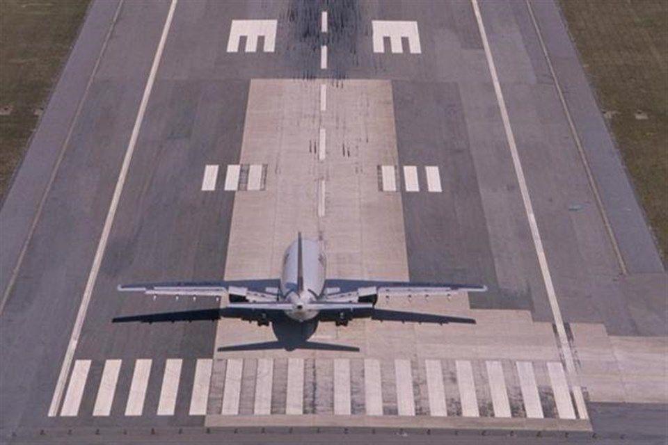 repulogep(1)(960x640).jpg (repülőgép, )