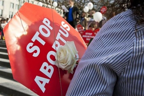stop-abortusz(1)(960x640).jpg (abortusz)