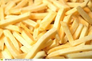 sült krumpli (sült krumpli, )