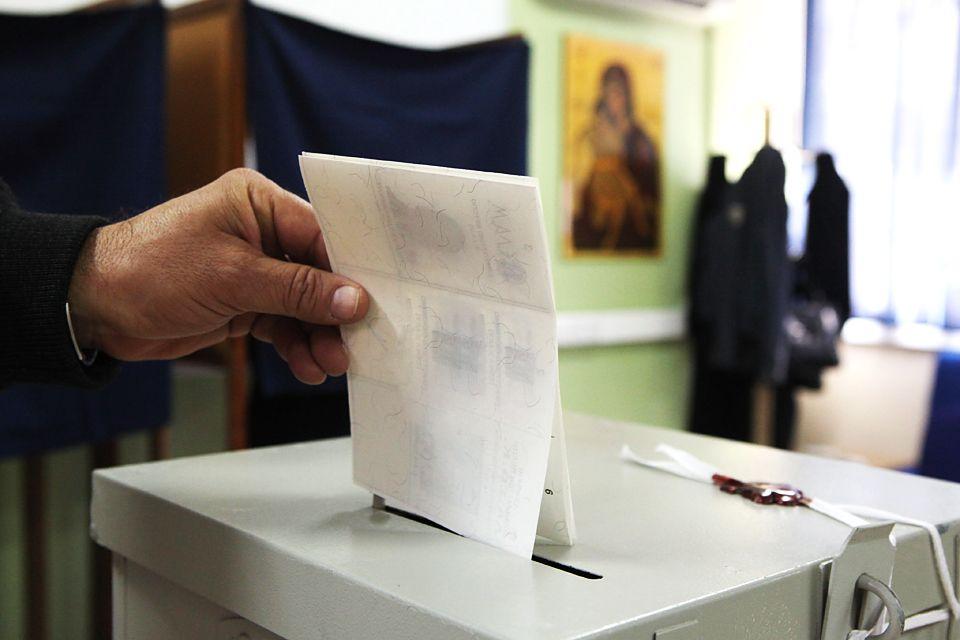 szavazas(430x286)(4).jpg (szavazás)