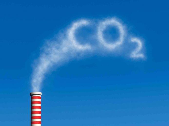 szén-monoxid (szén-monoxid)