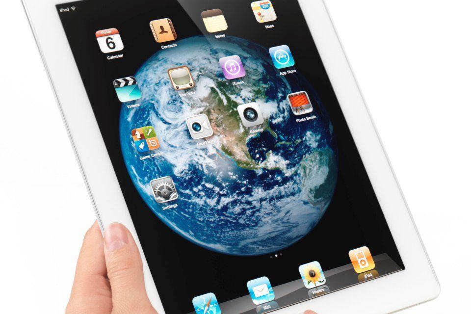tablet táblagép (táblagép, )