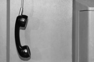 telefonkagyló (telefonkagyló)