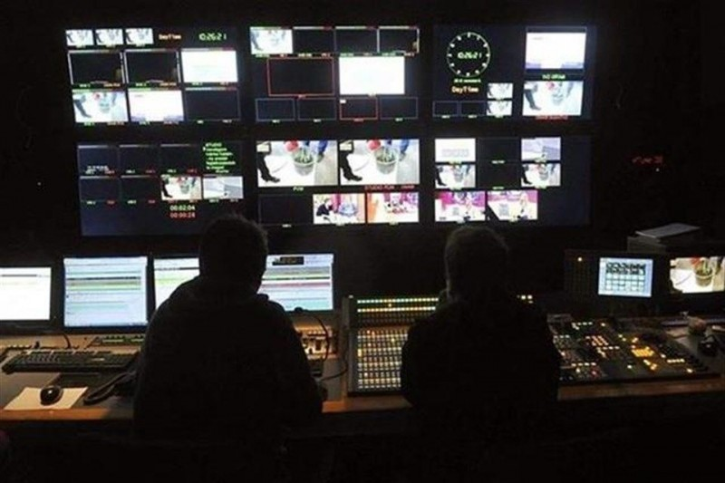 tv2(1)(960x640)(1).jpg (tv2)