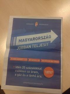 ujra_jobban_teljesit (jobban teljesít, kormány, hirdetés)