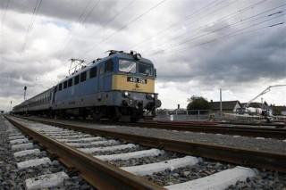 vonat(1)(960x640).jpg (vonat)
