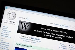 wikipedia (wikipedia)